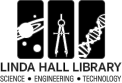 Linda Hall Library Logo